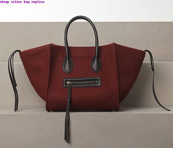 2014 Cheap Celine Bag Replica | Celine Bags Discount