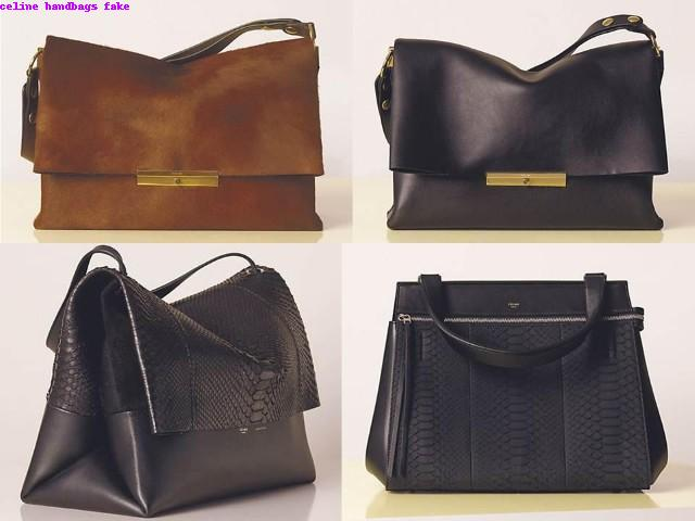 788717505995 2014 TOP 10 Replica Celine Bags