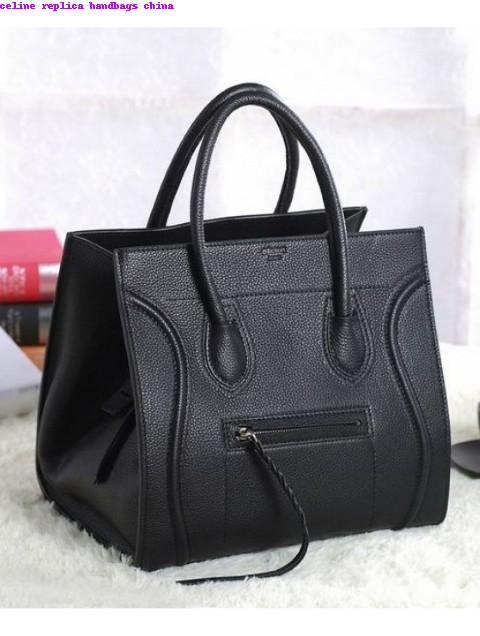 2014 TOP 10 Celine Replica Handbags China, Fake Celine Bags For Sale 0fa31faff5