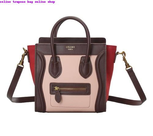 f7463d8dc4fb 2014 CELINE TRAPEZE BAG ONLINE SHOP